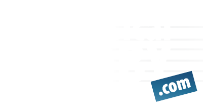 Musical Toby
